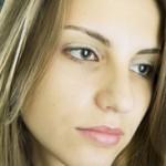 Augenoperation Verlauf — Gemeinsamkeiten und Unterschiede der Methoden