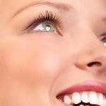 Lasik — Eingriff im Inneren der Hornhaut